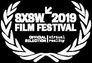SXSW 2019 Film Festival